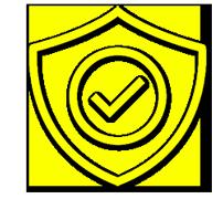 securite3