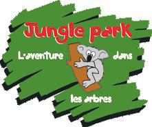 L'aventure dans les arbres – Saint-julien-en-born (40)